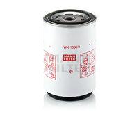 Сменный фильтр для гидросистем WK 1060/3 X
