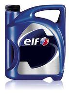 ELF Масло EVOL. 900 NF 5W40 (4л)
