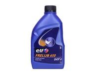 ELF Тормозная жидкость FRELUB 650 (1л)