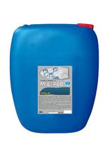 Масло гидравлическое МГЕ-46,20л