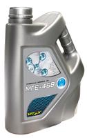 Масло гидравлическое МГЕ-46,10л
