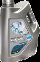 Масло мотор М-10ДМ 20л