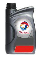 TOTAL Масло QUARTZ 9000 FUT.NFC 5W30 (1л)