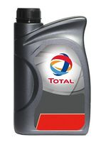 TOTAL Масло QUARTZ 7000 10W40 (1л)