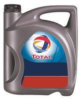 TOTAL Масло QUARTZ 9000 ENERGY 0W30 (4л)