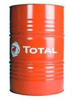 TOTAL Антифриз GLACELF AUTO SUPRA (концентрат) канистра (1л)