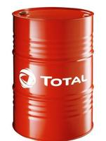 TOTAL Масло RUBIA POLYTRAFIC 10W40 разливное(1л)